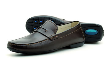 Sales Online Loafers Men Fashion Outlet