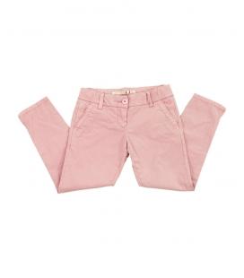 Nicwave, Pantaloni rosa bambina