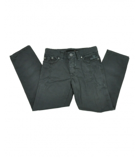 Pants blacks as a child, NICWAVE