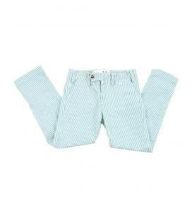 Pantalon enfant céleste, NICWAVE