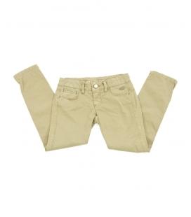 pantalon beige comme un enfant, NICWAVE