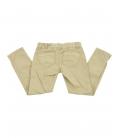 Nicwave, Pantaloni beige bambina