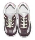 Child's shoe , Iacovelli