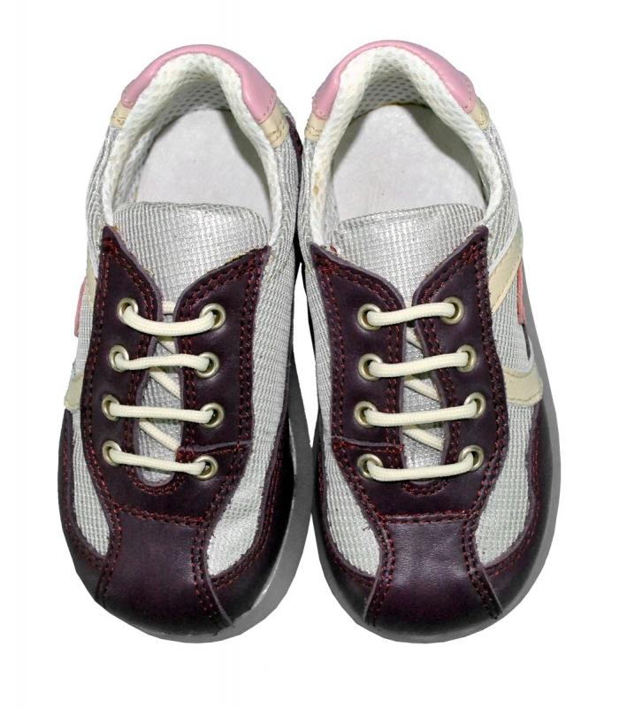 Scarpe da bambini online sullo shop di Scarpe & Scarpe. Entra e scopri tantissimi modelli di scarpe da bambini. Scarpe per tutti i gusti, anche i tuoi!