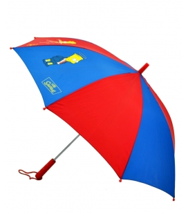 Umbrella The Simpsons , The Simpsons