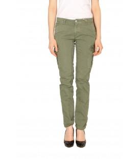 40Weft, pantalone militare con tascone