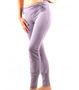 Dimensione Danza,Pantalone lilla
