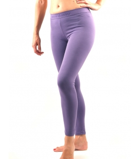 LEGGINGS VIOLA