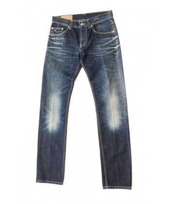 Jeans uomo, Dondup