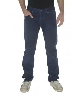 Jeans blu scuri uomo, Dondup