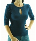 AngelaM, CASHMERE JERSEY