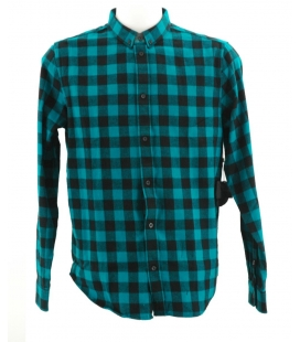 Camicia a quadri, Cheap Monday