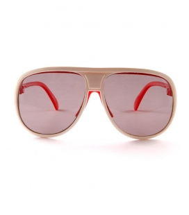 GATTACICOVA SUNGLASSES, MODEL TO DROP TWO-TONE