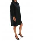 Cappotto donna Marni