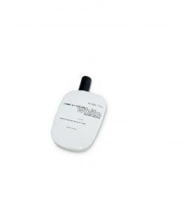 WHITE, 50 ml Natural Spray Eau de Toilette