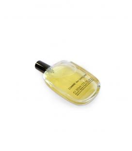 C.D.G. 25 ml Eau de parfumes