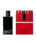 GUERRILLA 2, 85 ml Natural Spray Eau de Toilette
