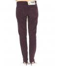 Purple Skinny Jeans , Monkee Genes