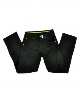 Frankie Morello Pants black baby