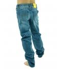 jeans bambino, Nicwave
