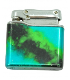Colibrì MonoGAS Lighter
