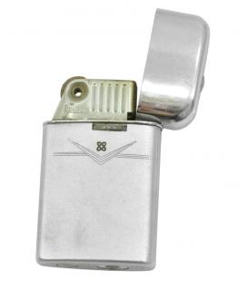 Zippo lighter style , Ronson