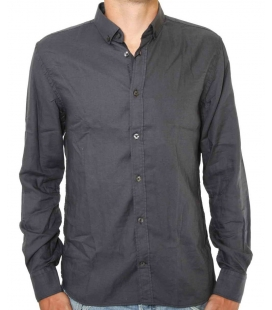 Men's shirts , Peuterey