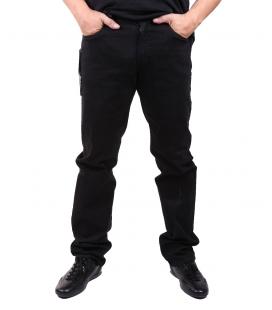 Ralph Lauren, Pantalone nero uomo