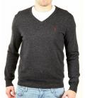 Crewneck sweater , Ralph Lauren