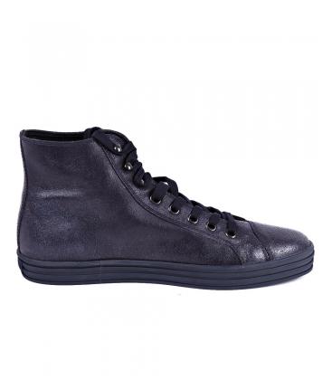 hogan sneakers alte uomo
