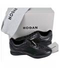 Sneakers nere uomo, Olympia, Hogan