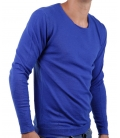 Jersey Blue, Alessandrini