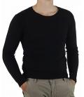 Black shirt, Alessandrini