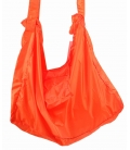 CHEAP MONDAY, ORANGE BAG