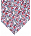 CACHAREL LIBERTY, BANDANA