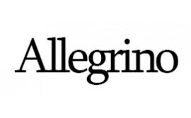 Allegrino