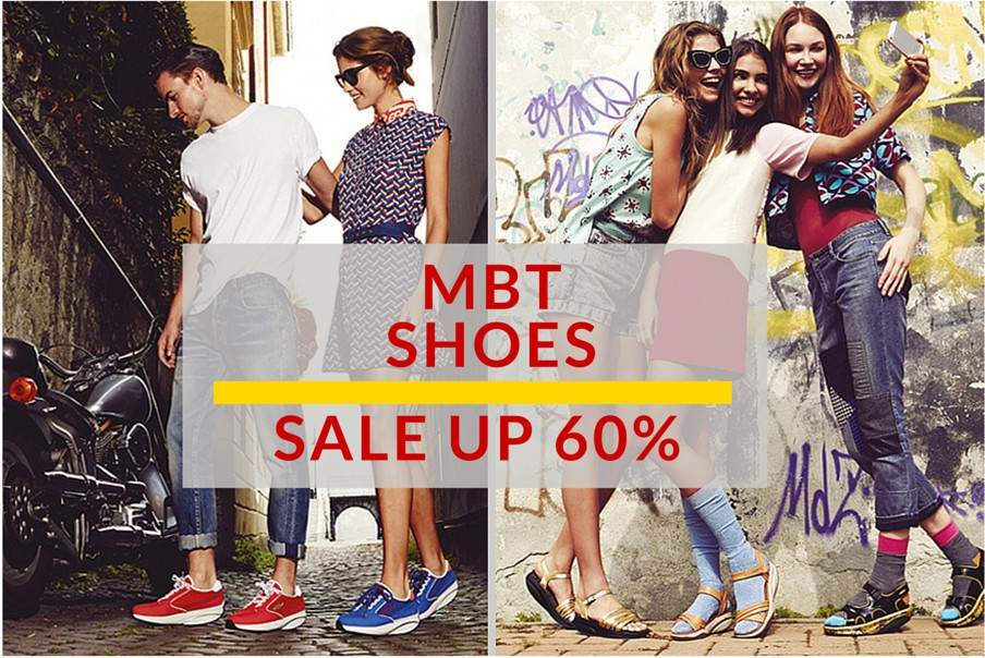 MBT_Mbt Outlet_SHOP NOW