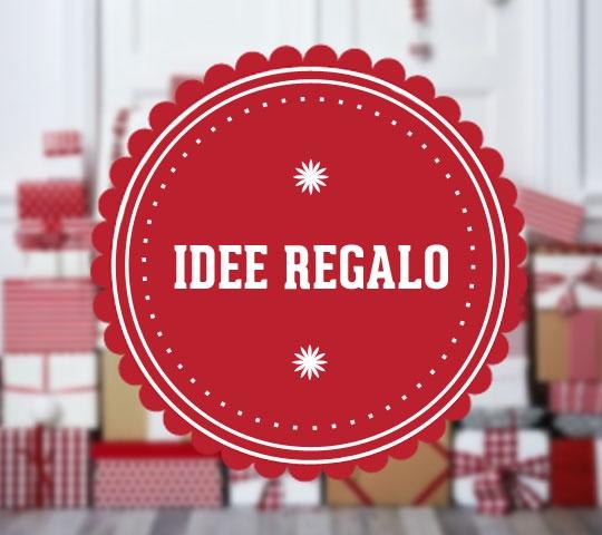 _Trova un'idea originale per un regalo fantastico ad un prezzo outlet_