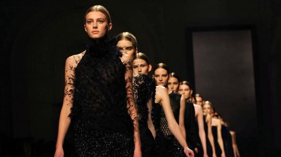 Fashion accessories for autumn - winter 2014